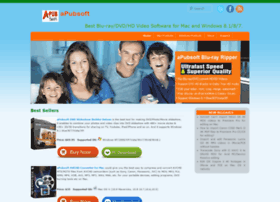 apubsoft.com