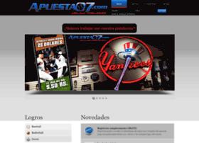 apuesta07.com
