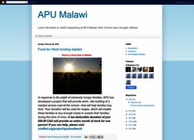 apumalawi.blogspot.fr