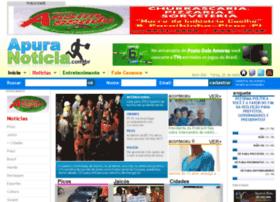 apuranoticia.com.br