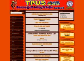 apusindur.webnode.com