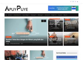 apuy-puye.com