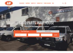 apwarehouse.com.au
