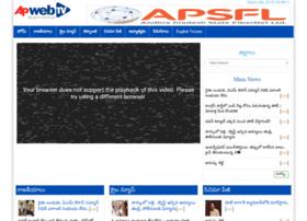 apwebtv.com
