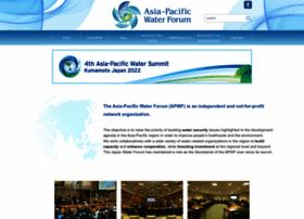 apwf.org