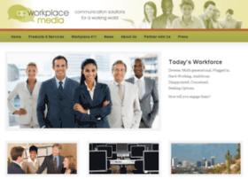 apworkplacemedia.com