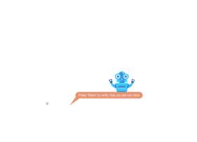 apx.org.ua
