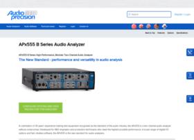 apx555.ap.com