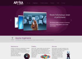 apyka.com