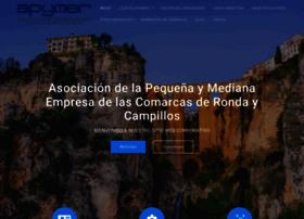 apymer.org