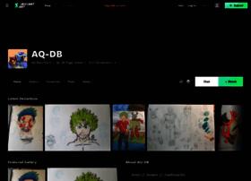 aq-db.deviantart.com