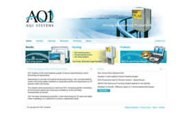 aq1systems.com