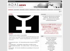 aqal-news.de
