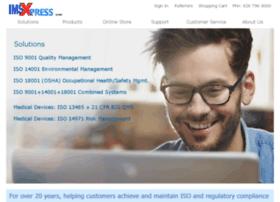 aqapress.com