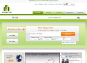 aqarlinkrealestate.com