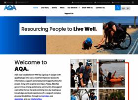 aqavic.org.au