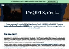 aqefls.org