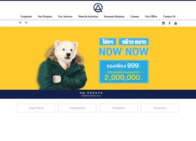 aqestate.com