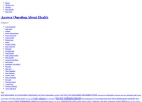 aqhealth.com