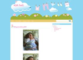 aqilhail.blogspot.com