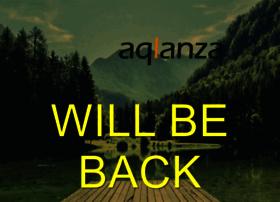 aqlanza.com