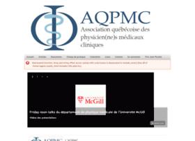 aqpmc.org