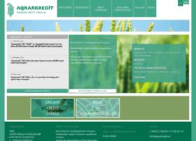 aqrarkredit.az
