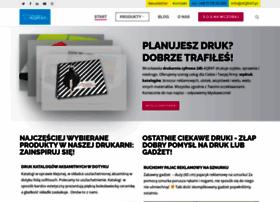 aqrat.pl