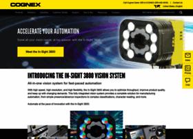 aqsense.com