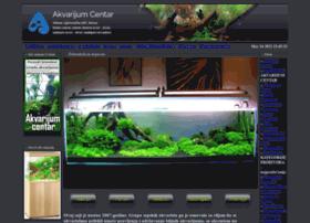aqua-art.org