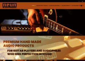 aqua-audio.com