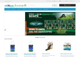 aqua-botanic.com
