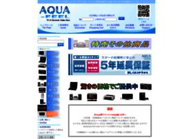 aqua-feel.com