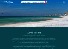 aqua-gulf.com
