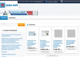 aqua-kip.energoportal.ru