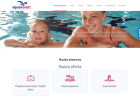 aqua-korekt.pl
