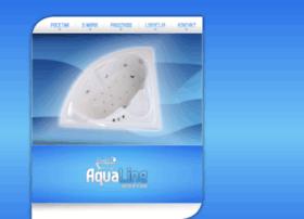 aqua-line.rs