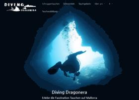 aqua-mallorca-diving.com