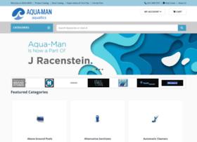 aqua-man.com