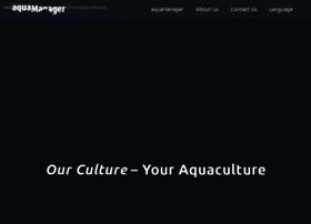 aqua-manager.com