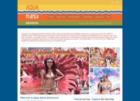 aqua-mania-adventures.trekksoft.com