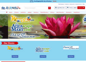 aqua-mart.com