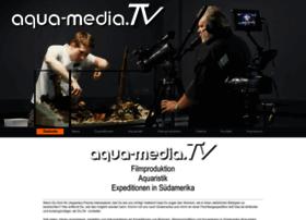 aqua-media.de