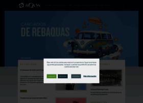 aqua-multiespacio.com