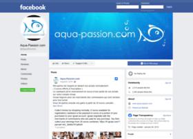 aqua-passion.com