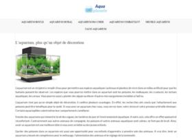 aqua-planete.com