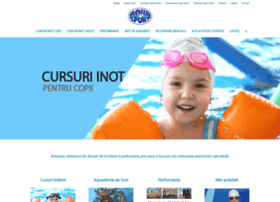 aqua-sport.ro