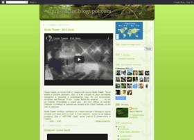 aqua-wader.blogspot.com