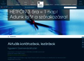 aqua-world.hu