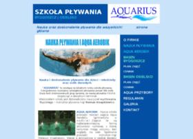 aqua.duu.pl